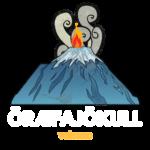 Öræfajökull - Oraefajokull Volcano!